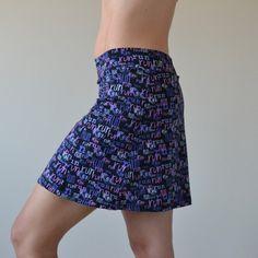 run-skirt-2