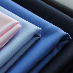 robe fabrics,chef fabric by the yard,workwear fabrics|HongXing textile Textile Company, Workwear, Cotton Fabric, Fabrics, Yard, Textiles, Embroidery, Shirts, Dress