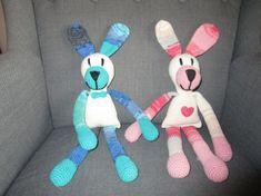 Handmade, Scrappy Quilts, Hand Made, Craft, Handarbeit