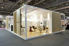 Exhibition Furniture Factory Dubai  http://www.mintgulf.com