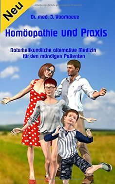 Homöopathie und Praxis: Naturheilkundliche alternative Me... https://www.amazon.de/dp/3744817326/ref=cm_sw_r_pi_dp_x_iK9ozbZMCR2R9