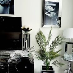 Happy Wednesday Sweeties❄💙 #interiør #interior #interiorstyled #interiorstyling #beautifulinterior #decorating #classyinteriors #passion4interior #ourluxuryhome #dreaminteriors #dream_interiors #interior4you1 #interior123 #interior2you #inspire_me_home_decor #inspiration #lovely_interiors #lovelyhome #interiorallforyou #luxurylife #luxuryinteriors