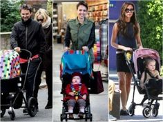 Stroller bags – or bags that connect to a baby's stroller as and when you need to bear each one of those gizmos that you need to have with a baby – are a true need for occupied folks. These bags are getting famous with folks step by step on the grounds that they spare you from the bother of bearing…