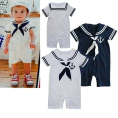 awhh baby daniel can match daddy!! :)