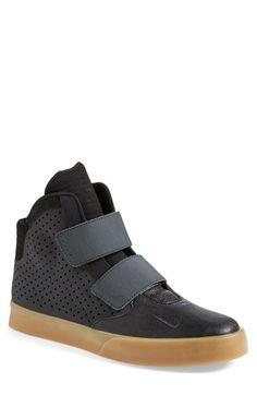 Nike Flystepper@ $95