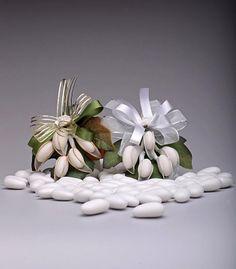 9b42fd4c797 lembrancinhas amendoas casamento - Recherche Google
