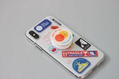 CBB griptok 01 nice you W / by Circus boy band Kpop Phone Cases, Diy Phone Case, Phone Covers, Cute Cases, Cute Phone Cases, Iphone Cases, Accessoires Iphone, Aesthetic Phone Case, Airpod Case