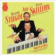 Shazam으로 Peter Skellern의 곡 You're A Lady를 찾았어요, 한번 들어보세요: http://www.shazam.com/discover/track/260336