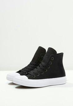 best sneakers a1270 a8c2f Zapatillas De Lona, Zapatillas Hombre, Zapatos De Vestir, Calzado Hombre,  Modelos De
