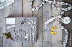 Maak je geschenken persoonlijk | IKEA Family
