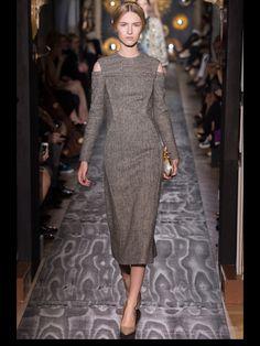 Valentino - Couture Fall 2013