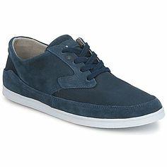 Xαμηλά Sneakers Bagua BROGLIE - http://athlitika-papoutsia.gr/xamila-sneakers-bagua-broglie/