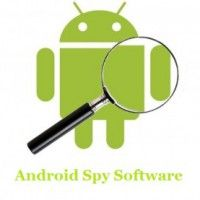 i spy apps for android