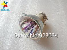 33.25$  Buy here - http://alibkv.shopchina.info/go.php?t=32791633789 - 9E.08001.001 for BENQ MP511+  Original bare lamp  #buyonlinewebsite