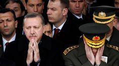 Was wird aus der Türkei?: Erdogans Demokratie