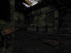http://creativecommons.photos/image/X8