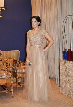 vestidos mae da noiva - Pesquisa Google