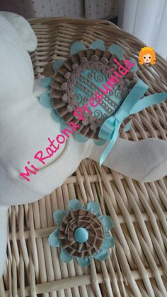 wp-1420239515794 Burlap Wreath, Hair Bows, Wreaths, Diy, Crafts, Decor, Fashion, Hooks, Vintage Headbands
