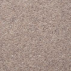 LVL BROADCAST PLUS- CINDER: 100 % PureColor TM Solution Dyed BCF Polyester with Lifetime Fade & Stain Warranties. Solid colors offer a more traditional look, while speckled options help to hide foot traffic. Dark Carpet, Beige Carpet, Patterned Carpet, Carpet Underlay, Touch Love, Carpets Online, Cheap Carpet Runners, Bedroom Carpet, Traditional Looks