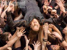18+ best Divergent images on Pinterest | Divergent ...