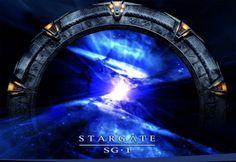 """No Sense of Reason: Fim de uma Era  Em Janeiro de 2009 uma das minhas séries preferidas chegava ao fim.  """"Enemy at the Gate, marcou o fim de uma longa saga de doze anos. O último episódio da quinta e última temporada de Stargate Atlantis, é um autêntico épico à longa demanda da série de ficção científica, podendo ele próprio ser classificado entre os melhores episódios dos cinco anos de Stargate Atlantis."""""""