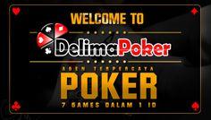 Poker, Broadway Shows, App, Apps