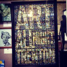 #AANTrenton 2014