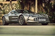 2009 Aston Martin One-77 #astonmartin #aston #martin #one #77 #one77 #astonmartinone77 #england #english #british #britishcar #englishcar #supercar #supercars #car #cars #classic #classiccar #classiccars #amazing #amazingcars #beautiful #beautifulcars #hypercar #hypercars