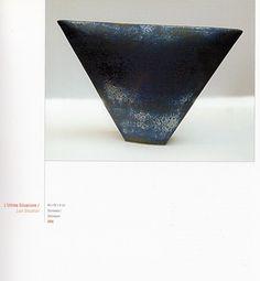 BERIL ANILANMERT,  Contemporary Ceramic Art Exhibition, cerİSTanbul,Bologna