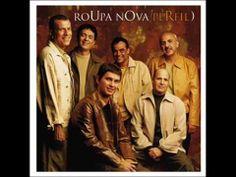 ▶ Roupa Nova - Whisky a go go