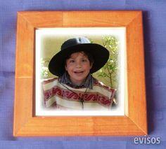 cerámicas estampadas con foto personalizadas familiares  CERAMICA ESTAMPADA CON FOTOS FAMILIARES  ?1 ..  http://maipu.evisos.cl/ceramicas-estampadas-con-foto-personalizadas-familiares-id-598233