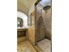 Royal Secret - Sintra Santa Maria, Bathtub, Bathroom, Luxury, Standing Bath, Washroom, Bath Tub, Bathtubs, Bathrooms