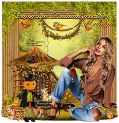 A Glitter Text image from glitter-graphics.com
