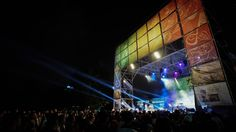 2013 Rainbow Bay Festival @Kaohsiung Art Festival, Rainbow, Concert, Rain Bow, Rainbows, Concerts