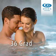 AVITA Resort by Smolej & Friends | www.avita.at Hotels And Resorts, Billboard, Advertising, Spa, Couple Photos, Couples, Couple Shots, Couple Pics, Signage
