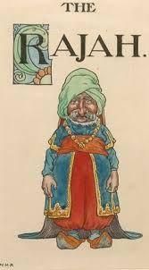 """Résultat de recherche d'images pour """"william heath robinson illustrations"""""""