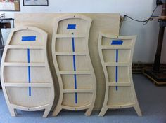 Astonishing Cool Tips: Wood Working Simple woodworking bed twin.Woodworking Tips Diy Projects.