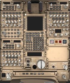 Need a flight sim upgrade? CHECKOUT the best flight simulator cockpits to take your flight sim experience to the NEXT LEVEL. Nasa, Flight Simulator Cockpit, Spaceship Interior, New Retro Wave, Best Flights, Space Program, Space Shuttle, Space Travel, Space Exploration