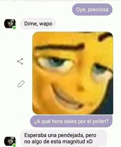 Read Maratón :v from the story [ LUNA DE MOMOS by ArisuGamer (Wenas joven) with reads. Memes Estúpidos, Stupid Memes, Best Memes, Funny Images, Funny Photos, Pinterest Memes, Clean Memes, Spanish Memes, Quality Memes
