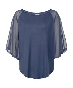 I am so making this. I am adding part lined sleeve up top. have the material in a water print from Mexico.