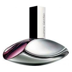 https://www.perfumesycosmetica.es/660-euphoria-ck-edp-160-ml-vapo