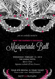 custom masquerade invitations by kmprinting on etsy 100 masquerade party invitations masquerade ball party