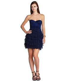 coctail dresses Clearwater
