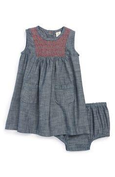 Tucker   Tate Sleeveless Dress