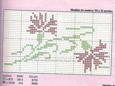 cravos+lindos.jpg (1010×763)