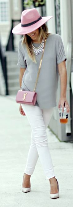 Perfect Interview Outfits For Women (30)