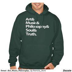 Your Custom Basic Kapuzen Sweatshirt für Männer