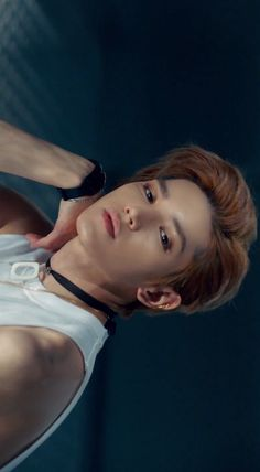 BITCH WHO TF YOU THINK U r CAN U LIKE HAJIMA FOR A SEC #taeyong #nct<<< wraP MY FACE IN DENTAL FLOSS I CANT DEAL WITH THIS D I S R E S P E C T
