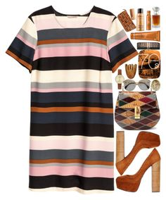 """""""1970's Fashion"""" by history25 ❤ liked on Polyvore"""