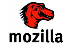 Mozilla is fighting to force the FBI to disclose details of a vulnerability in the Tor web browser. The company fears that the same vulnerability could affect Firefox, and wants to have a chance to…